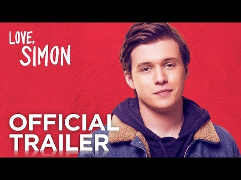 Love, Simon | Official Trailer | Fox Star India | Coming Soon