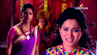 Sasural Simar Ka : Episode 1234 - 29th July 2014