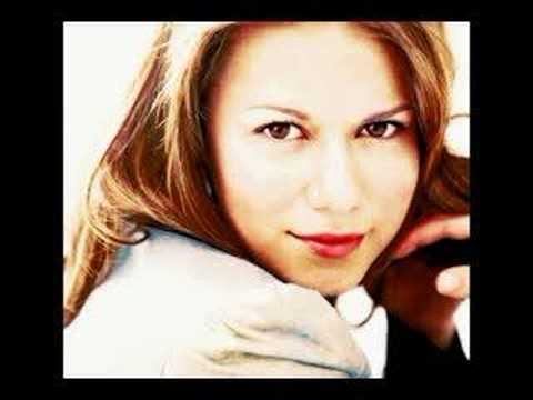 OTH 6: Bethany Joy Galeotti - Part 2 TheCWSource 462304 views