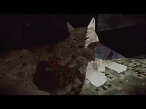 Shelter 2 PC Gameplay (HD) 1080p