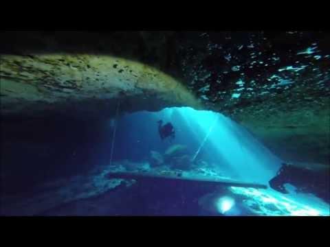 Cavern Class