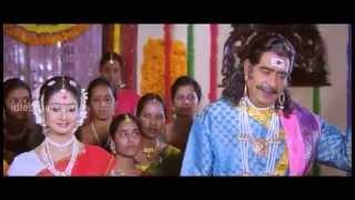 Sri Vasavi Kanyaka Parameshwari Charitra trailer 1 - idlebrain.com - IDLEBRAINLIVE