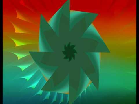 Neil Diamond - Can't Help Falling In Love