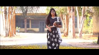 3stam Telugu Short Film Teaser || Directed By Likith Jovial - YOUTUBE
