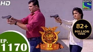 CID Sony : Episode 1837 - 26th December 2014