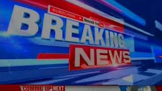 Chennai: DMK general council meet on Aug 28, MK Alagiri to organize mega rally - NEWSXLIVE