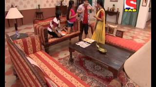 Balveer : Episode 396 - 15th March 2014