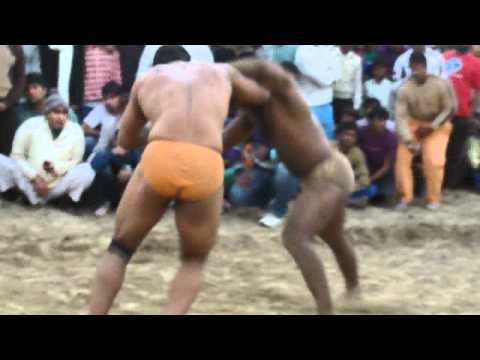 varun vs goonga  M4H03734.MP4