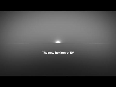 Autoperiskop.cz  – Výjimečný pohled na auta - Hyundai Motor ohlašuje novou éru elektromobilů upoutávkou na IONIQ 5
