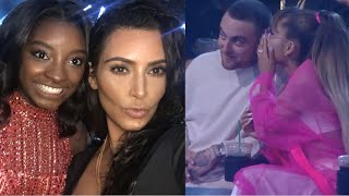 MTV VMAs: 5 Moments You Might Have Missed! (2016) - HOLLYWIRETV