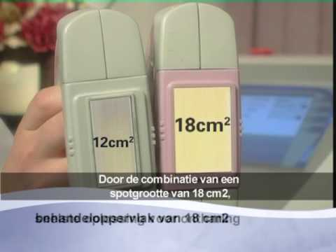 Mistral film_NL ondertiteling.wmv