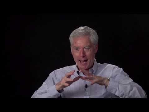 Can Matter Contain Infinite Energy? Allan Wallace