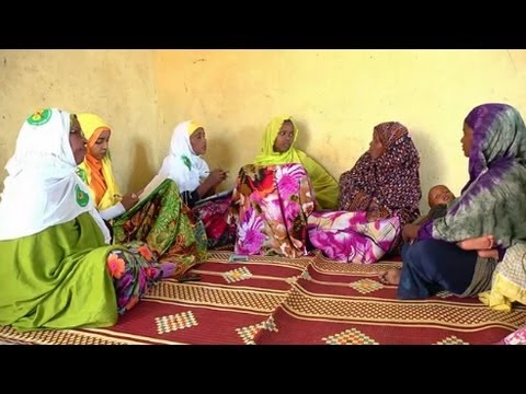 Ending FGM/C in Somalia
