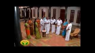 Akka 15-09-2014 – Jaya TV Serial 15-09-14 Episode 01