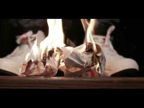 Laso - Laso Feat. Keion Bell & Sean Brown