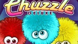 descargar chuzzle deluxe gratis para pc