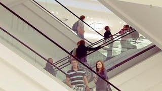 بالفيديو..ارتفاع مؤشر مبيعات التجزئة الألمانية بنسبة 1,7% خلال ابريل