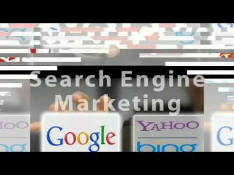 Local Search Marketing, Search Engine Optimization Ventura, CA What Is Local Search Marketing