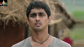 Premalayam Movie Nassar Death Scene | Latest Telugu Movie Scenes | Sri Balaji Video - SRIBALAJIMOVIES