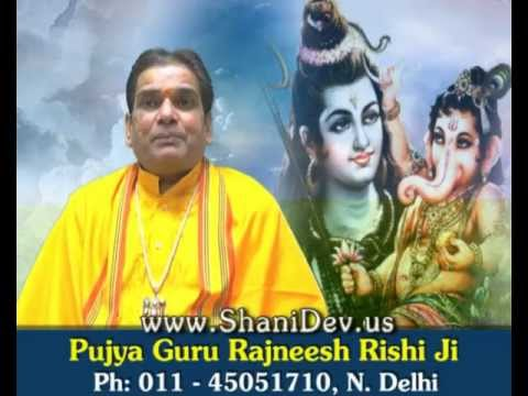 Ved Puran & Truth about Pandit / Pundits on Internet & TV  by Guru Rajneesh Rishi Ji