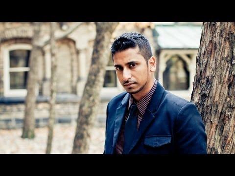 En Jebathai - Tamil Christian Song (Lyric Video)