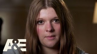 Intervention: Carrie is a Homeless Heroin Addict (S14, E13) - AETV