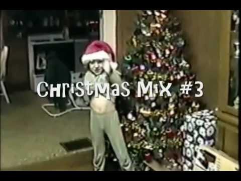 Home Videos - Part 95-96-97