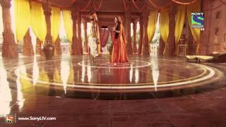 Maharana Pratap - 31st December 2013 : Episode 130