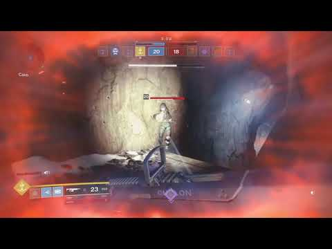 5 Kill Fist of Havoc - D2