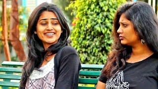 Gangatho Easy Kadhu     Latest Telugu Short Film    Directed By Mohan Karanam - YOUTUBE