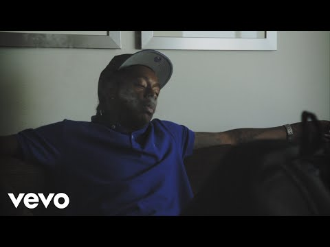"Starlito ""Mood Swings & Mrs."" Video"