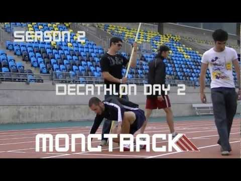 season-2-monctrack-s2e9-decathlon-day-2