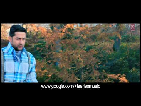 Khud Ko Tere HD Full Video Song 1920 Evil Returns - Aftab Shivdasani, Tia Bajpai