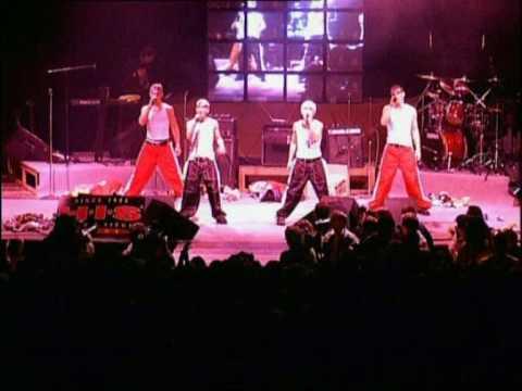 Lunetic - Pro co žít ?! (official video)