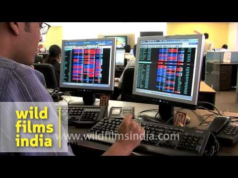 Bse Stock Prices Video