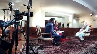 PM Narendra Modi On TIMES NOW | The PM Modi Interview, Tonight At 9 PM IST | Promo - TIMESNOWONLINE