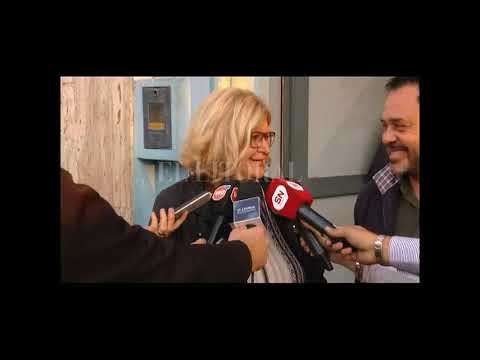 "VUELVO A ESTUDIAR: ESTE AÃ'O EGRESA LA PRIMER PROMOCIÃ""N DE ALUMNOS DE LA UOCRA"