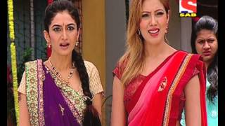 Tarak Mehta Ka Ooltah Chashmah : Episode 1727 - 16th September 2014