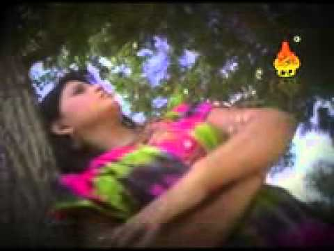 Shaman mirali old songs Aedo na moonkhe(WAHEED JAAN)NAUDERO.mp4