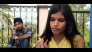 its my freedom telugu short film by sardar arun - YOUTUBE