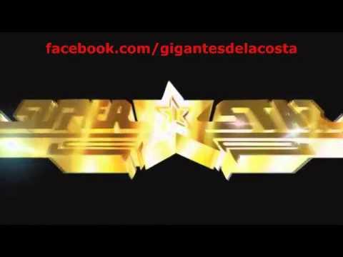 Sonido Super Star Pinotepa Nacional Oaxaca By Gigantes!