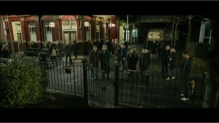 The Week of Revelations - EastEnders 2015 Trailer - BBC One - BBC