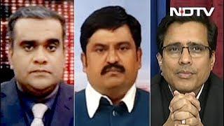 चुनाव इंडिया का: गोवा का चुनावी घमासान - NDTVINDIA