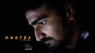 """MAARPU"" New Telugu Short Film 