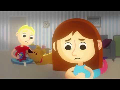 Youtube / [url=https://www.youtube.com/watch?v=QVU5QgtPTAY] Rzecznik Praw Dziecka  [/url]