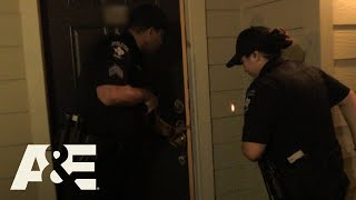 Live PD: I Don't Mean to Do This to Her (Season 3) | A&E - AETV