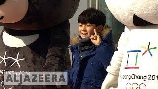 🇰🇷 Concerns over Pyeongchang's Olympic legacy - ALJAZEERAENGLISH