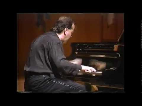 "F.Liszt ""Funerailles"" (from the "