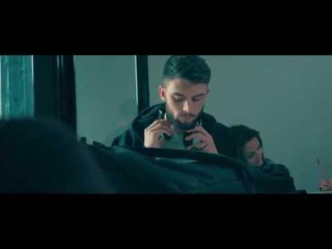 El Raton - Rattopsy (Street Video)