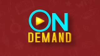 OnDemand Comment Your Fav Hero Song Now - MAAMUSIC